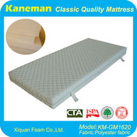 Hot Selling Sweet Dream French Mattress