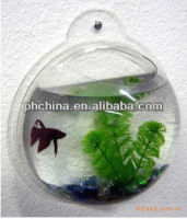 RD-493 Hot Sell Small Plastic Fish Tanks;Tanks For Fish Farming;Cages For Fish