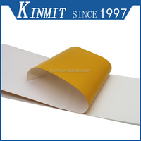 Premium Quality Express Usage Self Adhesive Peel Off Sticker Paper