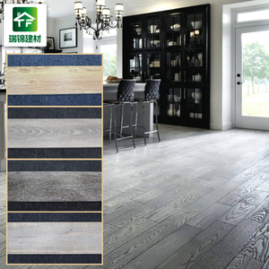 plain bright 10mm moroccan 15 x 60 8 x 40 low price ceramic floor tiles that looks like wood wooden look porcelain rustic tile