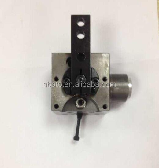 directional control valve Rexroth A4VG71 A4VG90 Sauer 90R75 90R100 EATON 5421 6423 VALVES