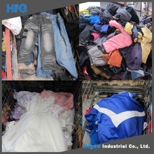 wholesale used fire retardant clothing from germany