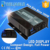 best 12v 24v 36v 48v dc to 110v 220v 230v 240v ac pure sine wave solar power inverter 1000w