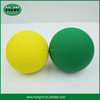 Promotion Use 57/60mm Rubber High Bouncing Balls