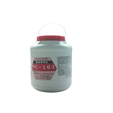 cemedine CM-101Special functional adhesives liquid phenolic resin