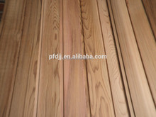 chinese cedar timber cheap price