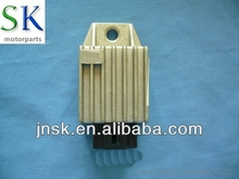 AlTERNATOR RECTIFIER AND REGULATOR WY125 FOR MOTORCYCLE SCOOTER MOPAD , MADE IN CHINA AND HIGH QUANLITY, HOT SALE