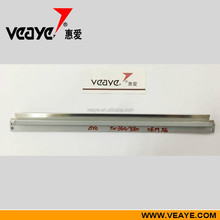 Toner cartridge doctor blade for BRO TN360/580