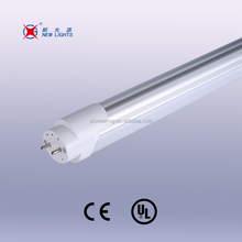 New LED Tube Lighting 10-30V LED Tube T8 12V 24V 60cm 90cm 120cm