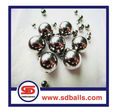 stainless steel beads for jewelry making