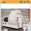 /product-detail/hammer-mill-crush-animal-feed-60376446931.html