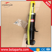 Professional manufacture auto car rear rubber buffer 4853002180 shock absorber
