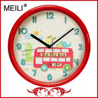 Cheap Decorative Small Clocks