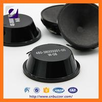 UP38A Ultrasonic Ultrasonic Speaker for Mouse expeller