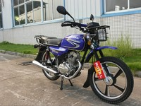 2014 Hot Selling New Cheap CG 150cc Motorcycle