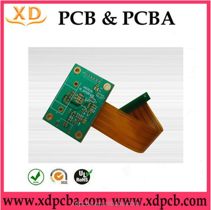 fpc soldering holder, oem board, oem toyota running boards
