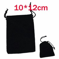 Tryme 10 12cm Packaging Bags Jewelry