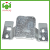 Galvanized Iron Universal Sectional Sofa Connector