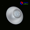 US$45/pc led high bay lighting price ,high bay light led,100w150w200w led high bay light equivalent to 250w metal halide
