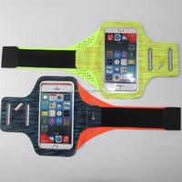 Mobile phone accessories ,Neoprene sprot armband for iphone 5s , for iphone 5s armband