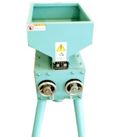 Double Win hot selling malt mill for beer brewing,hot rolling mill for sale,high effective grist mill for sale