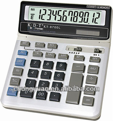 icc immobilizer pin code calculator KT-8700L