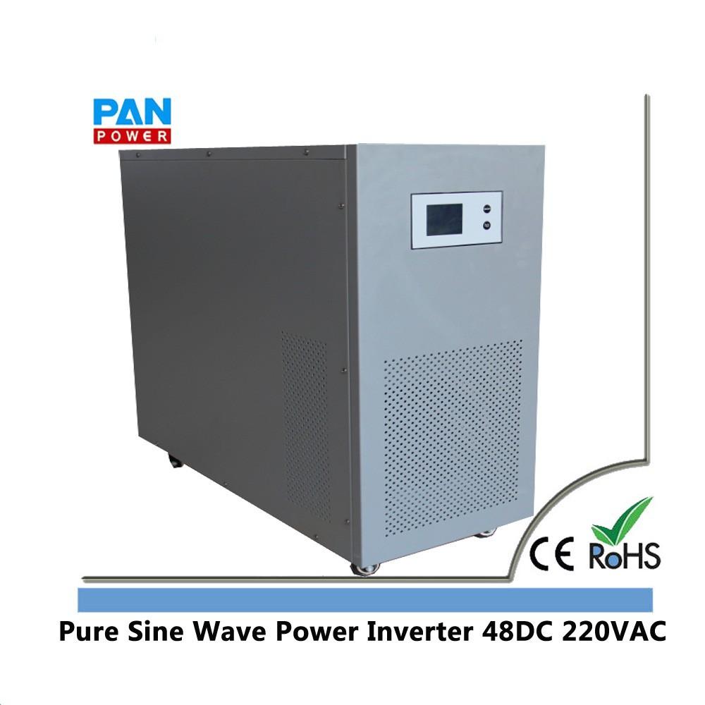 Single Phase Inverter : Kw solar inverter single phase for and