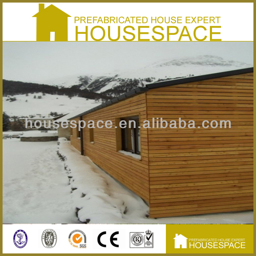 Panelized Good Insulated Industrial Shed Designs