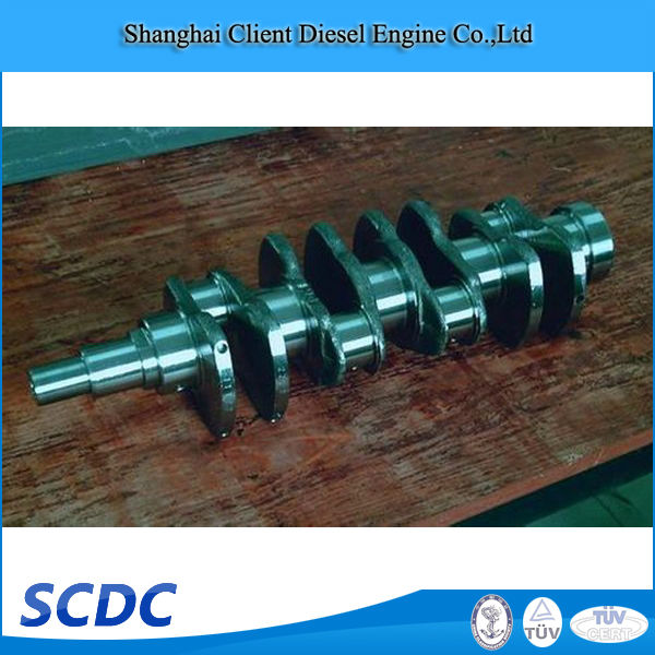 High quality Mercedes Benz crankshaft 352 030 3702,314 030 6202,352 030 8002,366 030 1602