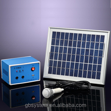 Rechargeable Lifepo4 Cell 3.2v 100ah-A Cheap Solar Power lithium ion battery