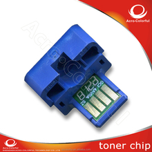 MX23 Compatible Toner Cartridge Chip for Sharp harp MX-1810 2310 3111 2614 3614 Printer Spare Parts