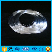 Hot Sale Electric Craft Wires Galvanized