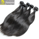 10A grade indian raw hair cuticle aligned double drawn virgin remy hair extensions for wholesale