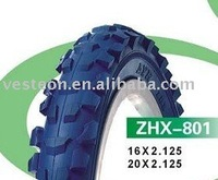Big discount Universal Bicycle tyre 20x2.125