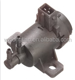 Wholesale Price&Retail Emission Solenoid Valve For Renault 770-011-3071 7700113071 7700 113 071