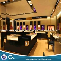 glass display case,glass jewelry display cabinet