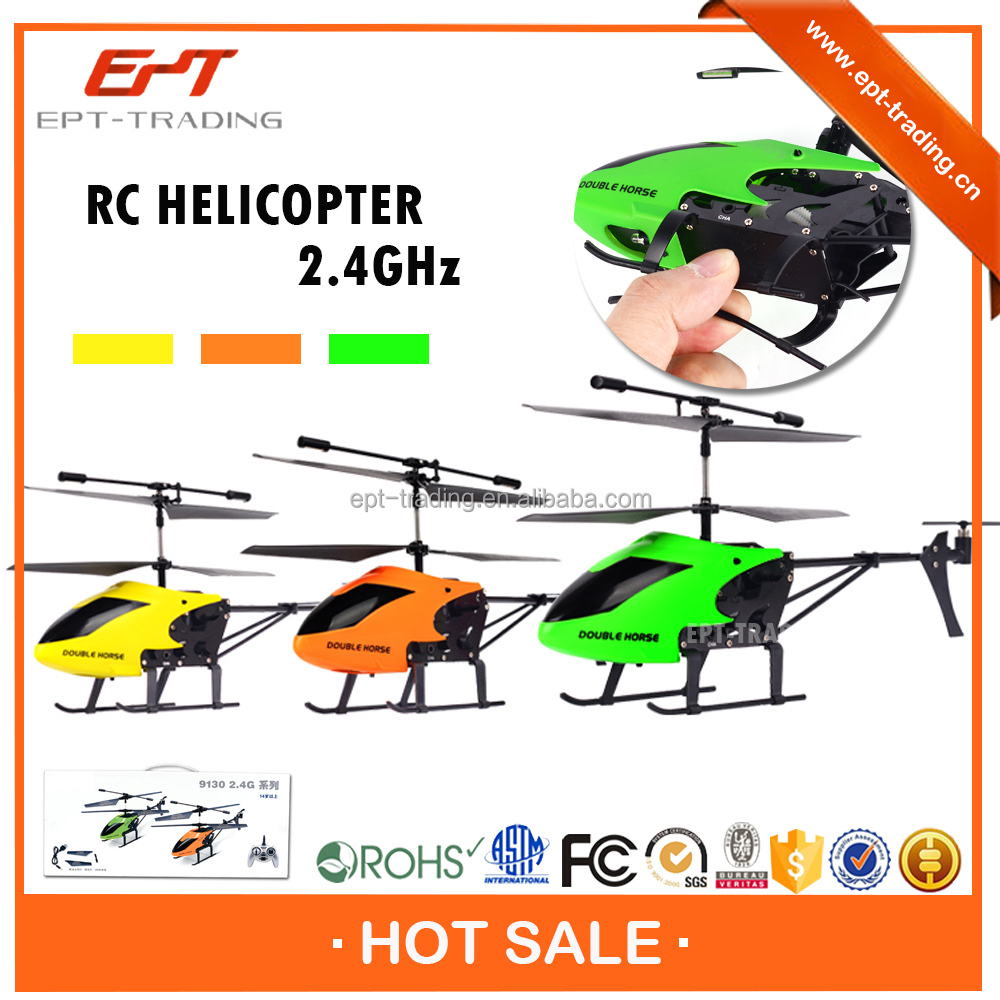 RC helicopter china wholesale rc helicopter with long battery life for sale