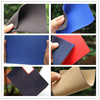 Neoprene shoe material laminated 2-sides 100%Polyester knitted Interlock fabrics