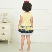 hot selling new style Fashion Girl Dress Baby Girl Fairy Strap Sex Girl Mini Dress