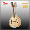 /product-gs/newest-electric-mandolin-with-reasonable-cost-60365406577.html
