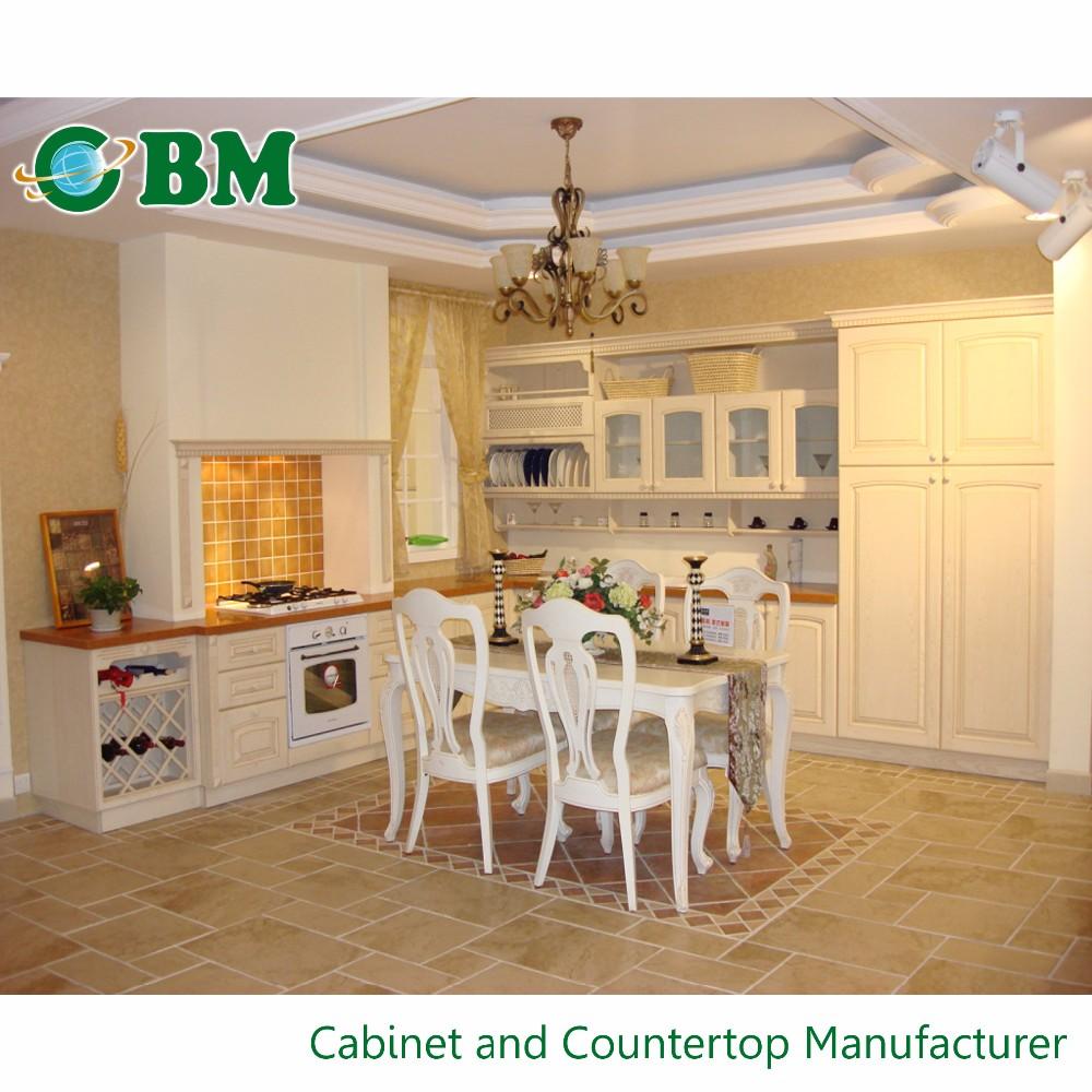Kitchen Cabinets Doors For Sale: China Supplier White Melamine Kitchen Cabinet Door For