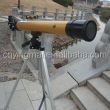 AT60050 Wholesale Astronomical Telescope Cheap Price Made in China