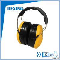 Wholesale noise proof waterproof ear muffs