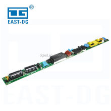 led tube t8 driver 10W 12W 15W 18W 21W 28W 30w Constant Current led tube driver for led tube lights