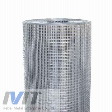 metal mesh curtain garden decorative fence with great price