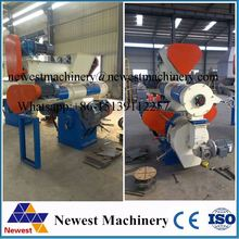 Factory sale poultry concentrates feed pellet mill/feed production machine price/feed making machine