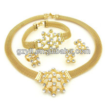 2014 exotic wholesale jewelry