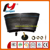 Professional supply motorcycle tyre and inner tube