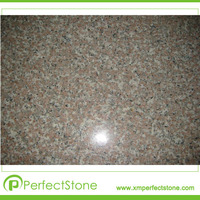 hotel decorate granite kitchen pictures wholesale