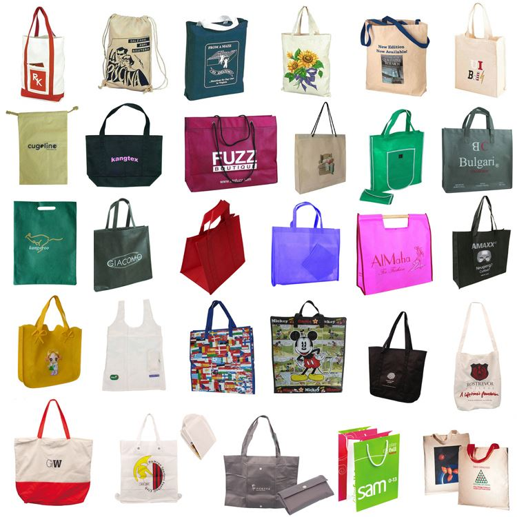 China Wholesale Custom Design Reisenthel Shopping Bag